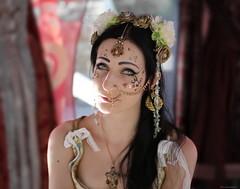 OKIMG_6656 (taymtaym) Tags: festadellunicorno festa dell unicorno vinci fi cosplay cosplayers costumes costumi costume cosplayer portrait portraits ritratto ritratti girl girls ragazza ragazze