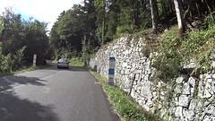 Pourtalet de 11 à 20 km (alainlecroquant) Tags: coldupourtalet vélo col pyrénéesatlantiques vallée dossaufabrègeslaceaux chaudeslarunspic du midi dossau peyreguet lavigne gabas anayou