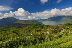 WB1A9334-199 (Lauren Philippe) Tags: bali batur du11juinau25juin2016 indonesia indonsie lac montbatur mountbatur volcan montagne