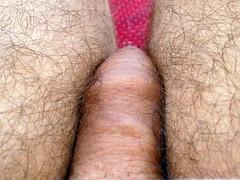 flic 15 (igorletracteur) Tags: sexe penis erection bite