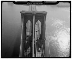 لماذا تم الاستعانة ب 21 فيل لعبور جسر بروكلين بعد بنائه؟ (e279c75b5733ea5526b1358d3e766996) Tags: لماذا تم الاستعانة ب 21 فيل لعبور جسر بروكلين بعد بنائه؟