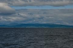 Lake Champlain -7 (Webtraverser) Tags: burlingtonvt d7000 lakechamplain