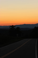 To the Mountains (EyeoftheImage) Tags: amazing beautiful bestshotoftheday breathtaking bestsky capturing capture country colorful colors discovery depthoffield dof exploring earth exquisite explore globe greatphotographers greatnature landscape landscapes light majestic newengland ngc nature picturesque powerful rural ruralamerica sky sunset sunsets sunsetshot sunsetsky travel weather