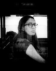(daveson47) Tags: bw mono street streetphotography candid ricoh ricohgrd grd window