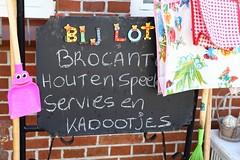 IMG_4086-www.PjotrWiese.nl