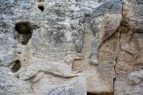Madara - lovasdombormu04