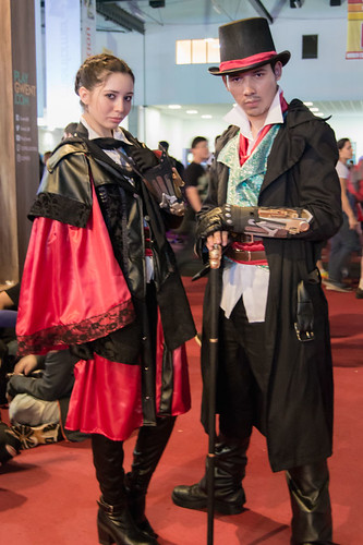 brasil-game-show-2016-especial-cosplay-60.jpg
