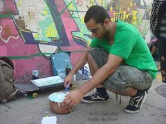 Helio Euclides20070115_0016 (REDES DA MAR) Tags: helioeuclides novaholanda favela redesdamar ong riodejaneiro brasil
