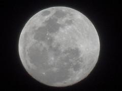 DSC06237 (familiapratta) Tags: sony dschx100v hx100v iso100 natureza lua cu nature moon sky