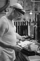 20160820B-TRIX-032 (Ruud L) Tags: ireland documentary bw leica voigtlander bessa r3a 50mm summicron trix 800 push