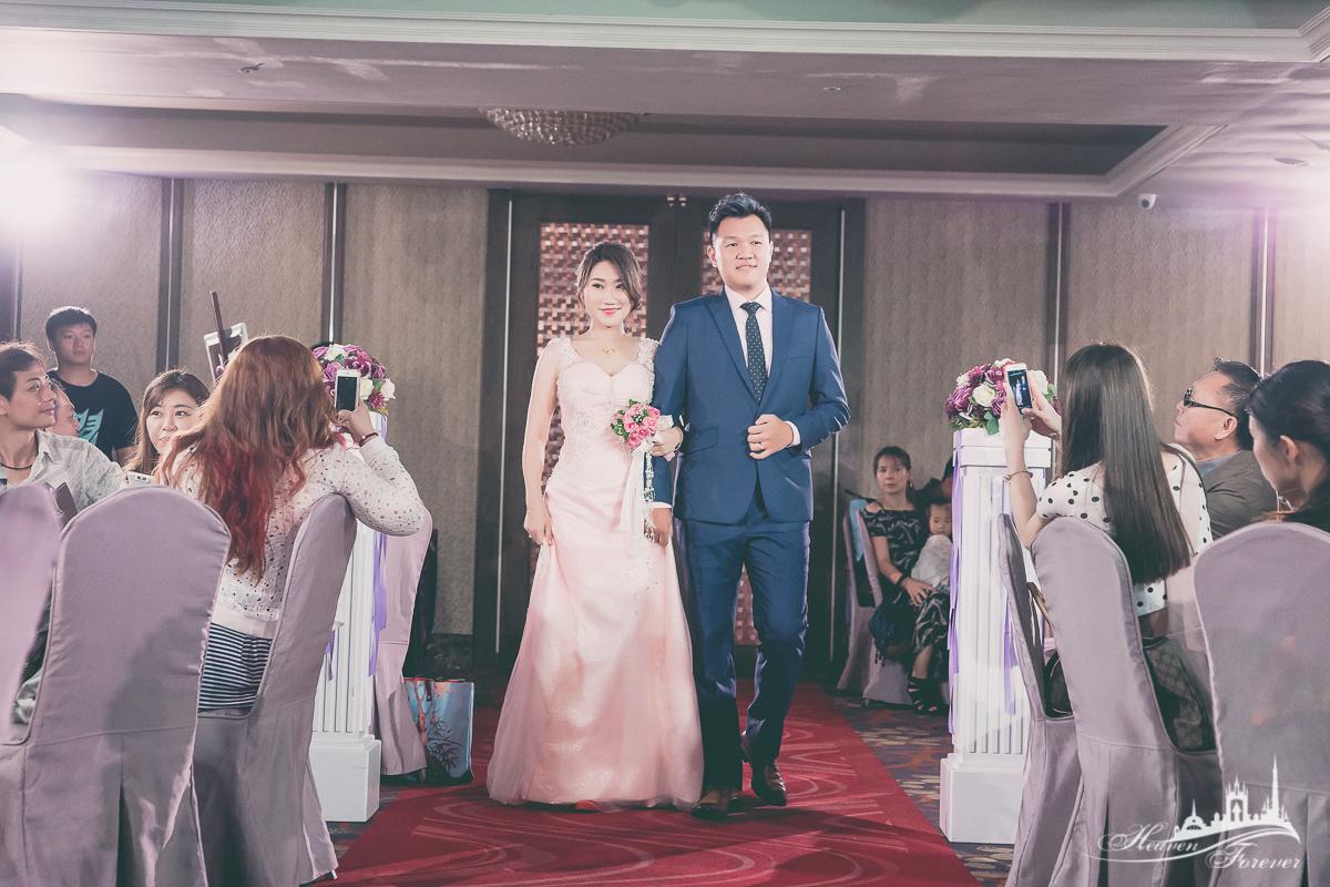 婚攝_婚禮紀錄@淡水富基_育偉 & 倩茹_0055.jpg