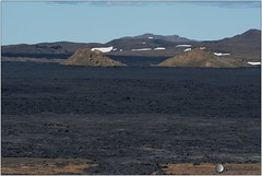Coules du Krafla (jboisard.photo) Tags: iceland islande iamnikon volcan volcano boue lave landscape myvatn nikon d500 afsnikkor70200f28gvrii jboisardphoto jrmeboisard wwwjboisardphotojimdocom wwwfacebookcomjboisardphoto