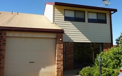 5/7-9 Forrest Crescent, Dubbo NSW