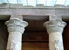 Metropolitan Museum of Art (Stabbur's Master) Tags: newyorkcity sacklerwing manhattan newyork metropolitanmuseumofart nyc templeofdendur egyptiantemple museum