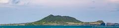 20160825(Canon EOS 6D)-00066 (ShaneAndRobbie) Tags: kailua hawaii unitedstates us oahu usa america eastcoast windward beach