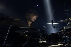 IMG_3718-2 (lastovkajan) Tags: drumming drumsolo drum echomor bubny balbex