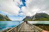 DSC02717 (victor.hamelin) Tags: lofoten norway photography travel lifetravel