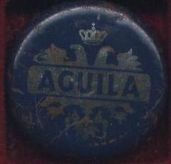 El Aguila (31).jpg (danielcoronas10) Tags: 0000ff aguila crvz dbj060 eu0ps169 fbrcnt001 fbrcnt013 crpsn012