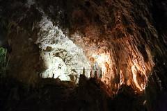 Grotte di Stiffe_28