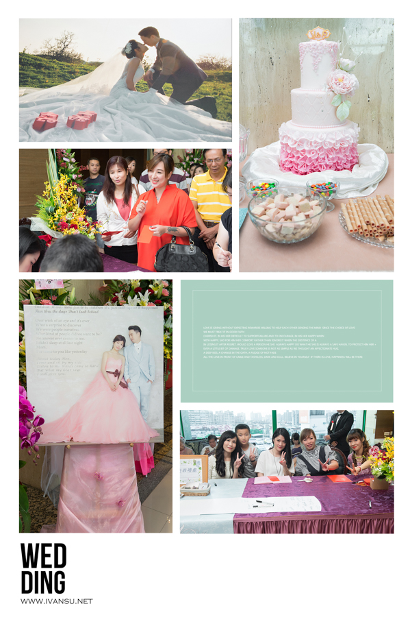 29244256934 8c39067bb6 o - [婚攝] 婚禮攝影@寶麗金 福裕&詠詠