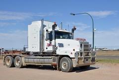 SRB Haulage (quarterdeck888) Tags: trucks transport roadtransport haulage lorry class8 tractortrailer overtheroad heavyhaulage australianroadtransport nikon d7100 semitrailer frosty quarterdeck flickr jerilderietrucks jerilderietruckphotos truckphotos australiantruckphotos expressfreight freight roadfreight truck srbhaulage mack titan roadtrain deserttrucks outbacktrucks roadtraiin