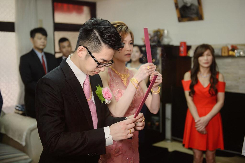 台北婚攝, 守恆婚攝, 婚禮攝影, 婚攝, 婚攝推薦, 萬豪, 萬豪酒店, 萬豪酒店婚宴, 萬豪酒店婚攝, 萬豪婚攝-31
