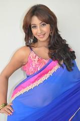 South Actress SANJJANAA PHOTOS SET-2 (6)