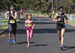 "2016 FATHER'S DAY WARRIOR FUN RUN • <a style=""font-size:0.8em;"" href=""https://www.flickr.com/photos/64883702@N04/29587935871/"" target=""_blank"">View on Flickr</a>"