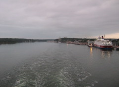 01 a fimgg 4115 (hakzelf) Tags: mariehamn vikingline lucht ship turner double pommern land islands aland