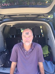 RTB from Gail (Paul-W) Tags: paul me reachthebeach tattoo ragnar van2 rtb