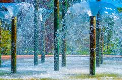 Bad Homburg (tina djebel) Tags: badhomburg nikon d7000 wasser water springbrunnen dslr hessen deutschland