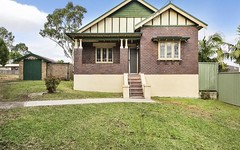58 Merton Street, Sutherland NSW