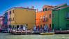 2016-08-10_Venedig - Venice_IMG_7844 (dieter_weinelt) Tags: bluesky brücken dieter fiona gondeln kanal kanäle melanie sommer2016 sonnenschein touristen venedig venice victoria blauerhimmel boats boote bridges bunt buntehäuser canals colorfull gondolas summer2016 sunshine tourists