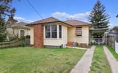 7 Kirby St, Rydalmere NSW