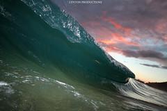 IMG_3654 copy (Aaron Lynton) Tags: makena big beach wave waves barrel bigbeach lyntonproductions canon 7d 580exii hawaii
