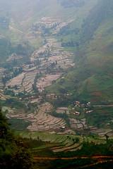 DSC_0890 (Sloane Sheldon) Tags: china guilin guanxi travelphotography