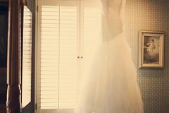 Barrett_Asia_024 (Ryan Polei | www.ryanpolei.com) Tags: california wedding barn canon vintage photography diy solvang centralcoast ryanpolei instagram barrettandasia