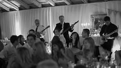 Barrett_Asia_592 (Ryan Polei | www.ryanpolei.com) Tags: california wedding barn canon vintage photography diy solvang centralcoast ryanpolei instagram barrettandasia