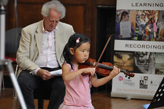 Avison Ensemble: Benjamin Zander music interpretation workshops, Day 4, Thursday 16 August 2012, Kings Hall, Newcastle University (Avison Ensemble) Tags: girls boy music art boys girl musicians kids newcastle children hall kid education university child transformation adult ben bass guitar expression performance performing young piano voice charles flute trying teacher professional listening kings violin workshop cello learning classical strings tries educational benjamin teaching players teachers recorder inspirational instruments inspire performers zander adults amateur teach viola alto ensemble learn inspiring oboe clarinet outreach composer newcastleupontyne composers soprano interpretation tenor listeners inclusive inclusion possibility interpreting transformative avison