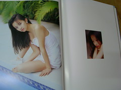 高橋由美子 画像32