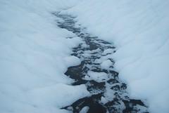 (Linda.RMR) Tags: travel blue summer usa white mountain snow mountains cold travelling beautiful beauty alaska rocks glacier adventure journey experience sonyalpha330