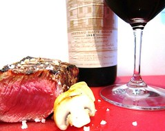 7916042796 f8ddf7e224 m Fun in my Kitchen with Adventures in Cooking and Food and Wine Pairing