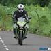2012-Honda-CBR150R-01
