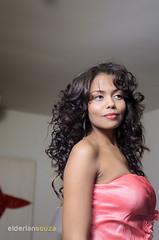 Ebequiarine Pita (elderlansouza) Tags: ex fashion brasil nikon moda sigma jamaica bahia concurso af miss global 2470 strobist d7000 yn467 yn565ex yn560ii