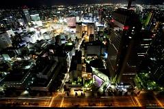 Sendai (Thomo13) Tags: summer japan canon eos 5d sendai tohoku markii gettyimagesjapan12q3