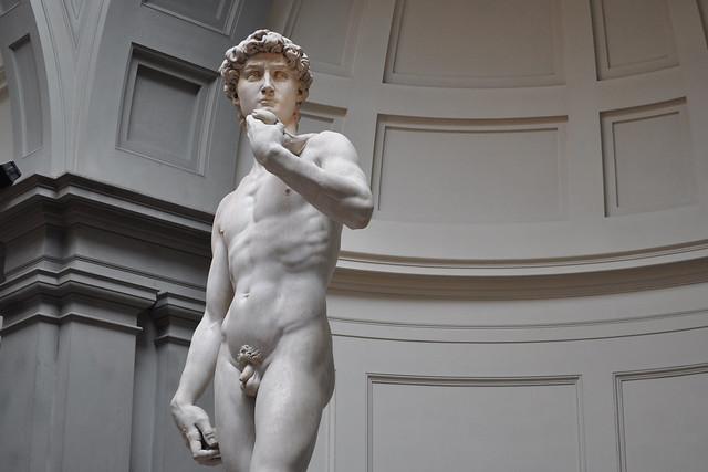 """Thumbnail for Il mondo dei musei, i musei del mondo. Luca Doninelli """"Come un museo racconta"""", 6 settembre 2012"""