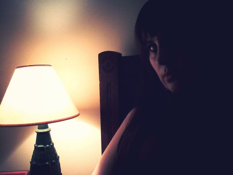 2012-07-066.jpg_effected.jpg