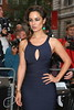 Berenice Marlohe at The GQ Men of the Year Awards 2012