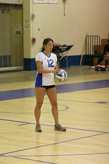 Kaiser Cougars vs Castle Knights Volleyball 326 (click2ed Photos) Tags: castle knights volleyball kaiser cougars