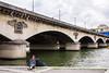 Paris Day 4-412 (bdshaler) Tags: leica bridge paris france canon europe eiffeltower eiffel latoureiffel parisfrance archbridge pontdebirhakeim ironlady 175528 theironlady ladamedefer pontdepassy